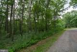Deerfield Circle Parcel 846 - Photo 5