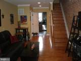 744 Curley Street - Photo 3