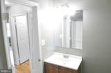7383 Roxbury Avenue - Photo 19