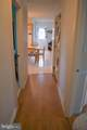 651 Strauss Avenue - Photo 14