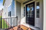 19433 Sassafras Ridge Terrace - Photo 10