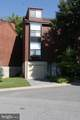 5534 Vantage Point Road - Photo 1