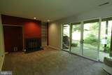 5534 Vantage Point Road - Photo 2