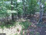 356 Lookout Ridge - Photo 1