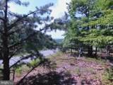 356 Lookout Ridge - Photo 2