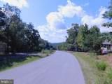 356 Lookout Ridge - Photo 3