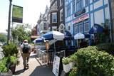 1466 Harvard Street - Photo 21