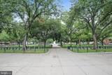 1466 Harvard Street - Photo 23