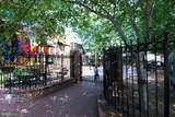 1466 Harvard Street - Photo 25