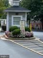 8717 Groffs Mill Drive - Photo 1