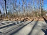 Lentz Road - Photo 1