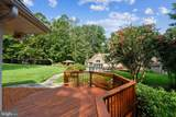 6293 Clifton Road - Photo 67
