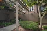 179 Oakmont Court - Photo 1