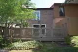 179 Oakmont Court - Photo 10