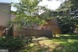 179 Oakmont Court - Photo 13