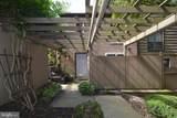 179 Oakmont Court - Photo 2