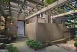 179 Oakmont Court - Photo 3