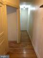 1509 Franklin Street - Photo 2