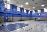 5544 Blackburns Ford Court - Photo 38