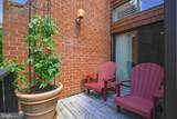 12 Coldwater Court - Photo 36