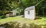 41211 Medleys Neck Road - Photo 35
