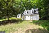 41211 Medleys Neck Road - Photo 37