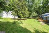 41211 Medleys Neck Road - Photo 39