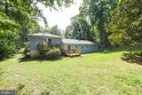 41211 Medleys Neck Road - Photo 40