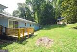41211 Medleys Neck Road - Photo 41