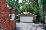 1120 Wheatland Avenue - Photo 45