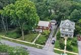 1120 Wheatland Avenue - Photo 5