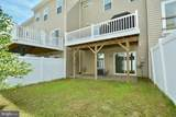 1787 Rockledge Terrace - Photo 35