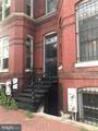 1413 Swann Street - Photo 1