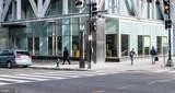 900 11TH Street - Photo 57