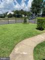 701 Shelby Drive - Photo 13