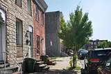 1232 Pratt Street - Photo 2