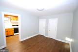 728 Lincoln Avenue - Photo 10