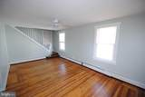 728 Lincoln Avenue - Photo 9