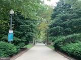 224-30 Rittenhouse Square - Photo 34