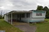 70 Lower Buck Ridge Road - Photo 1