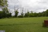 70 Lower Buck Ridge Road - Photo 8