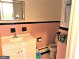 655 Drexel Avenue - Photo 10