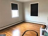 655 Drexel Avenue - Photo 11