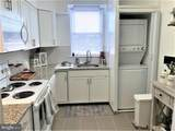 655 Drexel Avenue - Photo 3