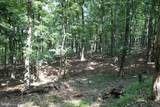 Noland Ridge Road - Photo 20