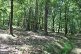 Noland Ridge Road - Photo 28