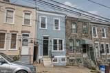 4139 Terrace Street - Photo 2