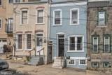 4139 Terrace Street - Photo 3