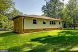 9025 Dellwood Drive - Photo 33