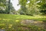 9025 Dellwood Drive - Photo 35